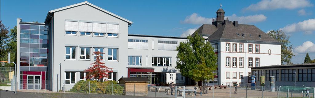 Ass Gymnasium Alsfeld Gemeinsam Lernen In Wertschätzender Umgebung